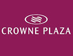 Crown Plaza Hotels