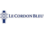 Le Cordon Blue Internatio