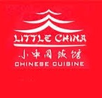 Little China
