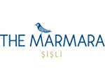 The Marmara Şişli